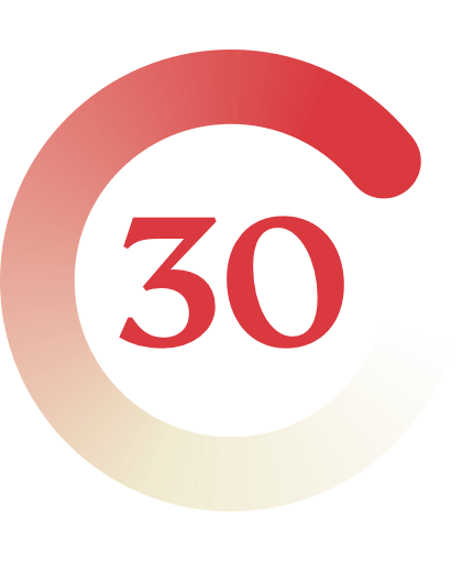 ExpressVPN30天退款承诺,试用无忧