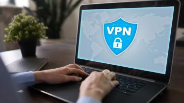 梯子 VPN