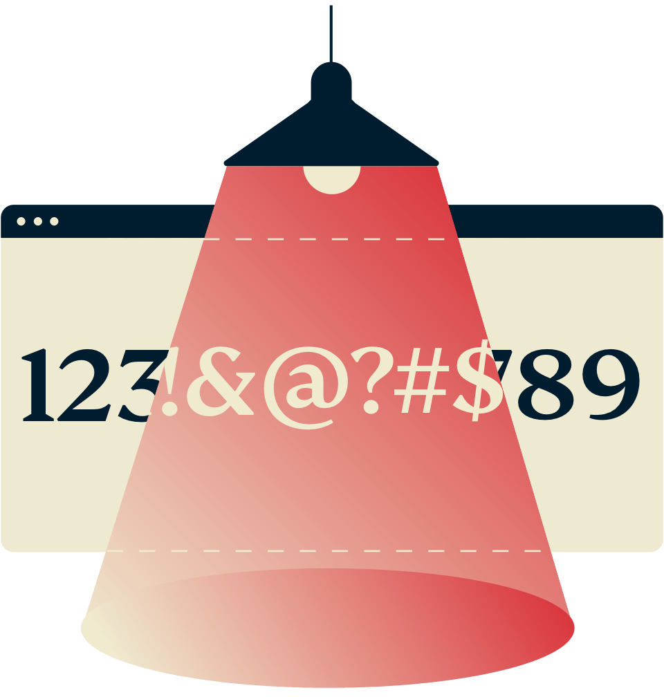 ExpressVPN隐私保护