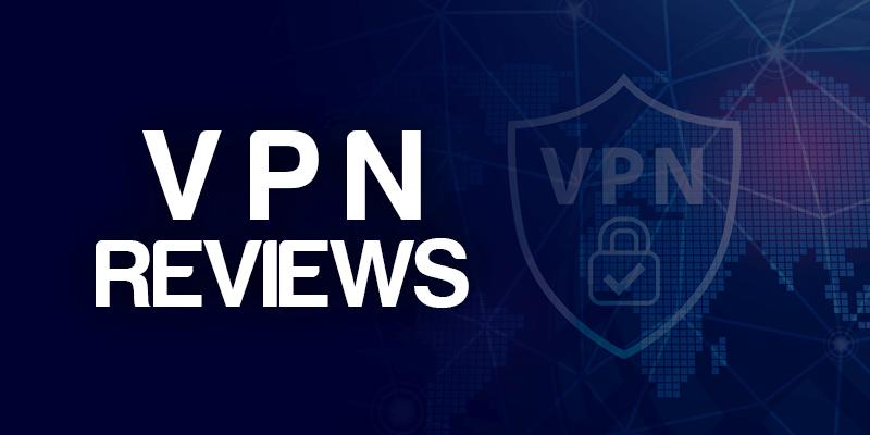 国内两款 vpn 评测